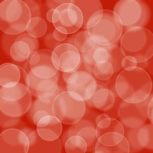 Gratis stock foto 39 s rgbstock gratis afbeeldingen rode bokeh weirdvis september 14 - Nachtclub decoratie ...