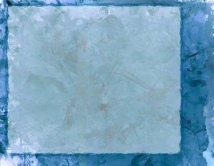 Gratis stock foto 39 s rgbstock gratis afbeeldingen blauw grungebanner xymonau december - Behang grafisch ontwerp ...
