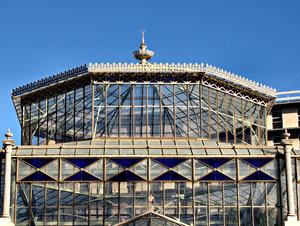 Gratis stock foto 39 s rgbstock gratis afbeeldingen historische glazen huis exterieur - Huis exterieur picture ...