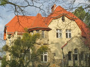 Gratis stock foto 39 s rgbstock gratis afbeeldingen decoratieve gevel architectuur ayla87 - Decoratie gevel exterieur huis ...