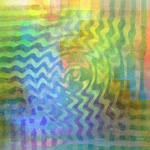 Gratis stock foto 39 s rgbstock gratis afbeeldingen paint 6 ba1969 august 23 2012 11 - Kleur schilderij slaapkamer volwassenen ...