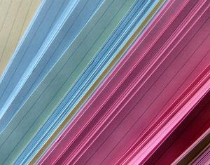 Gratis stock foto 39 s rgbstock gratis afbeeldingen veelkleurige cards7 tacluda september - Kantoor lijnen ...