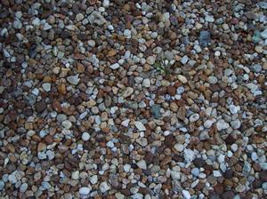 Gratis stock foto 39 s rgbstock gratis afbeeldingen for Landscaping rocks yarra valley