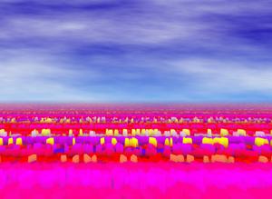 Gratis stock foto 39 s rgbstock gratis afbeeldingen fantasie landschap 3 xymonau may 15 - Grot ontwerp ...