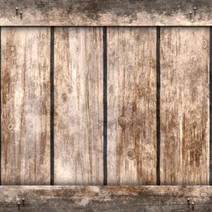 Gratis hout planken