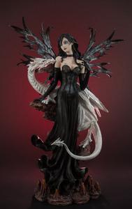 engelen vleugels decoratie