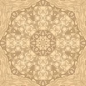 Gratis stock foto 39 s rgbstock gratis afbeeldingen vintage naadloze tegel 2 xymonau may - Behang grafisch ontwerp ...