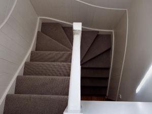 Gratis stock fotos rgbstock gratis afbeeldingen trap angles4