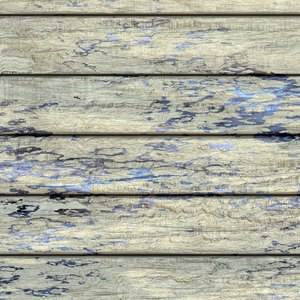 Timber Slats Background 3